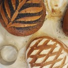 Bread Making & Baking Workshop (AM / 2 days)